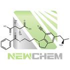 Silodosin Inter Indole sidechain tartaric acid salt CAS#239463-85-5