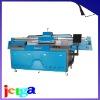 Aanpurna Toshiba Print Head 1.2x2.5m Large Format Digital Inkjet UV Printer