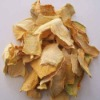 dehydrated pumpkin flakes/dehydrator