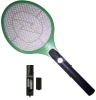 HYD-4003-1 Fly Killer Electric Insect Racquet,racket,swatter