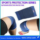 2 x Knee support brace artheritis injury sleve bandage