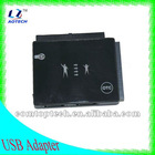 2.5/3.5 sata ide to usb 3.0 adapter,usb adapter