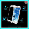 XGear Spectre Tempered Glass Screen Protector For Samsung Galaxy S III S3
