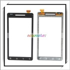 HOT! Touch Screen Digitizer for Motorola Droid 2 Global A956