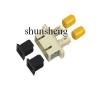 ST-SC/PC-D-MM/SM adapter