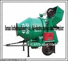 Hot selling JZC series concrete mixer machine 0086 15333820631