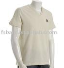 men's t shirt mct10s-074