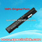 GENUINE LAPTOP BATTERY FOR HP Compaq HSTNN-DB51 HSTNN-OB51 NBP6A7
