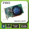 original nvidia geforce graphic card 1gb GT220 DDR3
