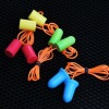 different corol 3M earplug