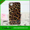 for iphone4 hard case paypal