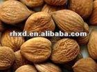 Sweet/ Bitter almond kernels