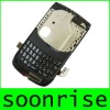 Wholesale For Blackberry Mid Frame Chassis Keypad 9800