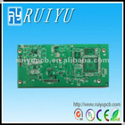 radio pcb circuit board