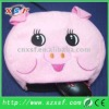 Fancy USB heated mouse pad promotional for Cold Winter