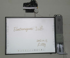 65inch EM smart whiteboard and electromagnetic