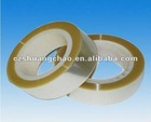 Many colored Three-Ply hot air sealing Tape(for waterproof garments and shoes)