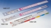 NS0127 NS0128 NS0129 Shower Rods