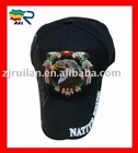 Super quality and competitive price of promotion cap