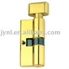 door lock cylinder