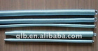 Pipe spring for PEX AL PEX multilayer pipes