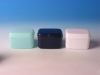 Plastic Soap Box