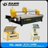 Foshan YONGDA YD-3020 cnc water jet cutting machine