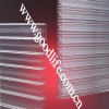 Zhongshan Polycarbonate Sheet Polycarbonate Sheet