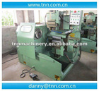 best designed hydraulic multi-cutter metal lathe for sale