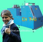 2012 HOT energy saving automatic paper cup making machine