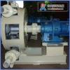 Adjustable roller hose pump from Bangke Company