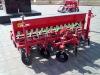 seeding-machine,seeder,rice seeder,wheat planter,wheat drill
