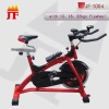 exercise bike,fitness bike