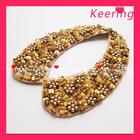 Handmade fake collar necklace WNL-990