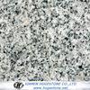 Granite/Tiles / Slab / Netural stone G603