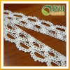 table cloth lace
