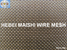 Bronze Wire mesh for Mosquitoes &flies