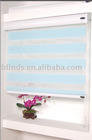 home decoration curtain