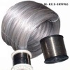 High quality of stainless steel wire