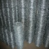 Barbed Wire Direct Manufacturer-Anping Huilong