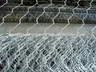 stucco gabion box wire mesh