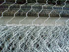 stucco gabion box wire mesh