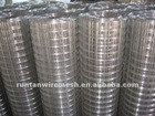 high quality hot-dip gi wire mesh(manufacture+exporter)