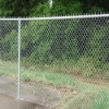 Good quality Road safety fence(factory,low price)