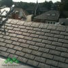 Weather Resistant Roof Shingles