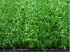 Suntex hot selling cheap synthetic turf carpet