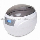 Ultrasonic Cleaner with LED display (ATIE-SU736)