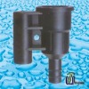Irrigation bracket /irrigation fittings /irrigation system