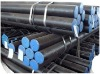 Carbon Steel Tubes and Pipes