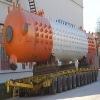 power station boiler